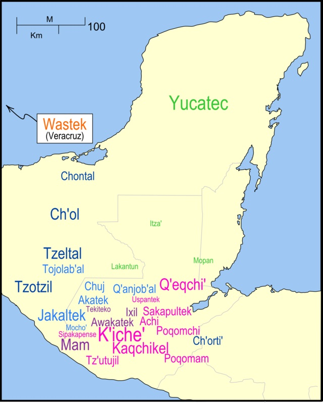 http://www.fundely.co.jp/blog/guatemala/Mayan_Language_Map.jpg